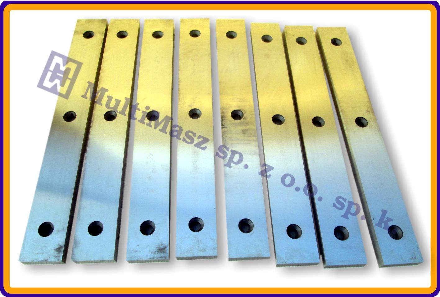 Blades_for_guillotine_CNTA3150_10A